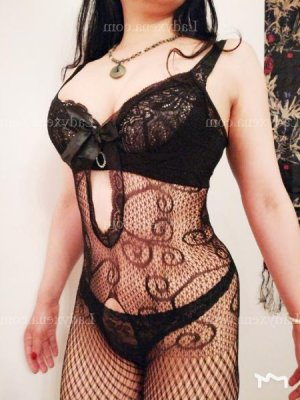Appollonie massage lovesita escort girl à Ormesson-sur-Marne
